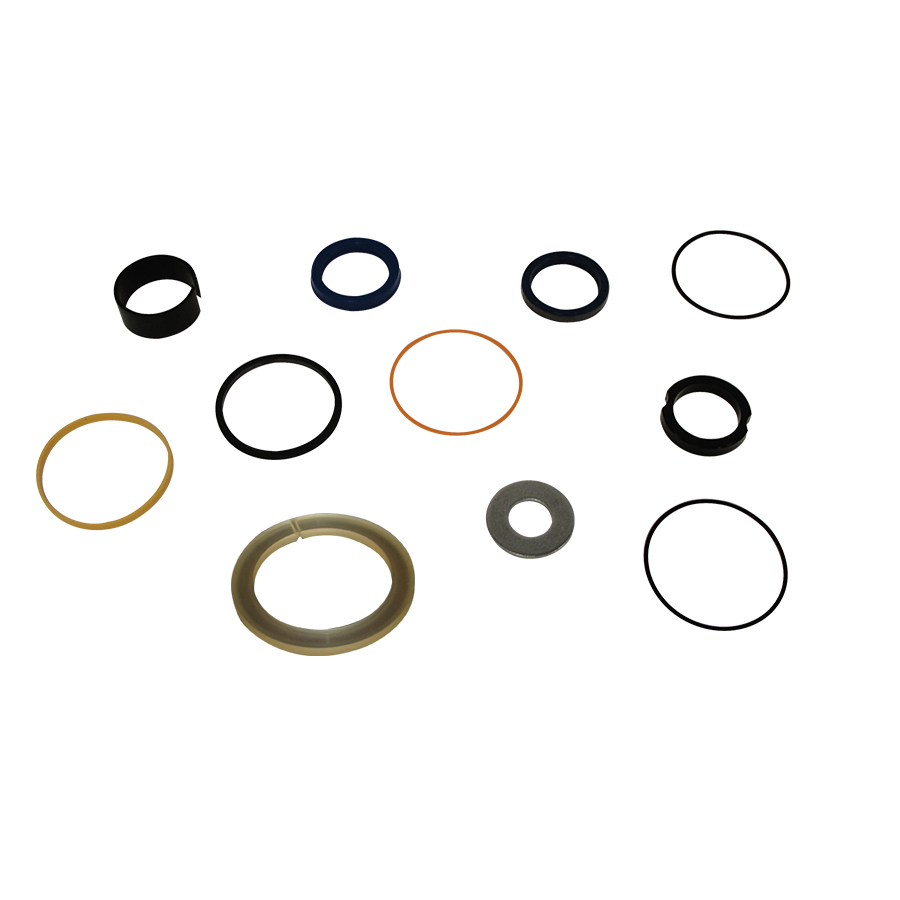 Hydraulic Cylinder Seal Kit For Ford New Holland