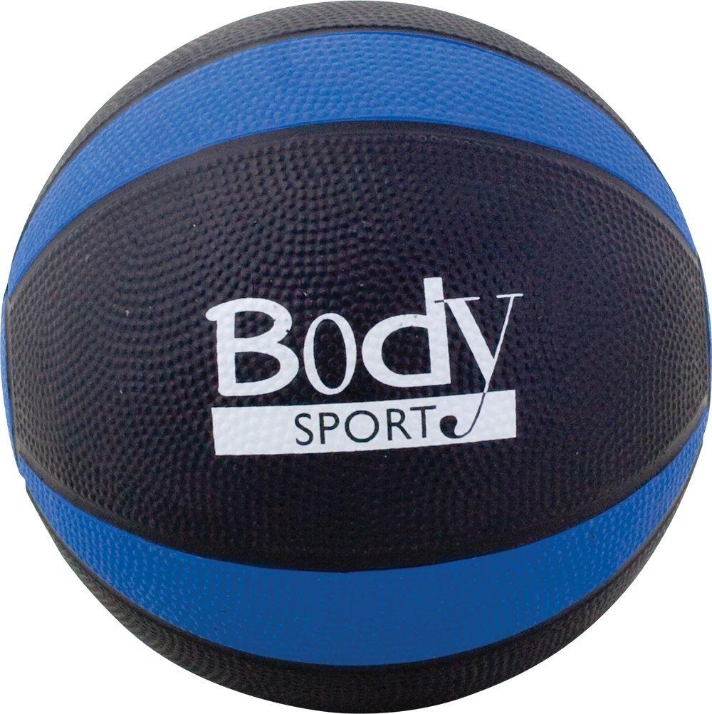 Body Sport Medicine Ball