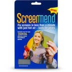 ScreenMend Window Screen Repair Patch