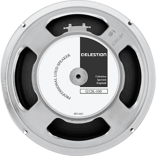 Celestion G12K-100 Guitar Speaker  8 ohm