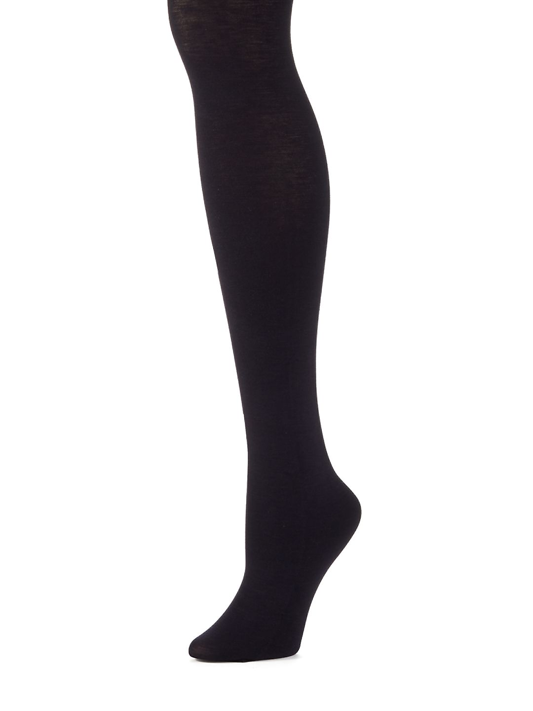 Thermo Luxe Opaque Tights