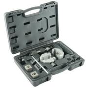 Hydraulic Flaring Tool Kit