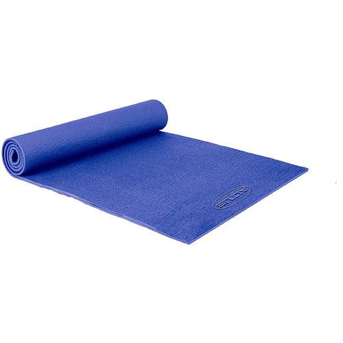 Altus Double Thick Yoga/Pilates Mat
