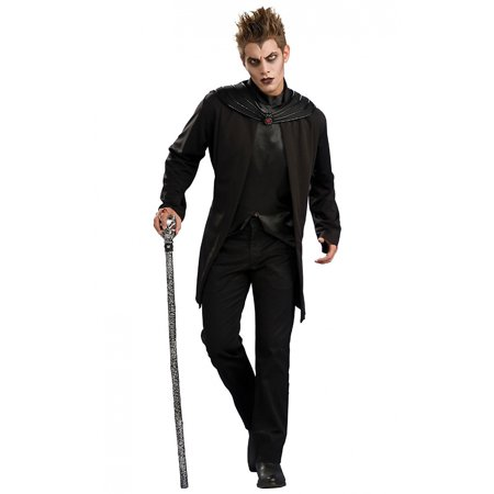 Widow Maker Adult Costume - Standard