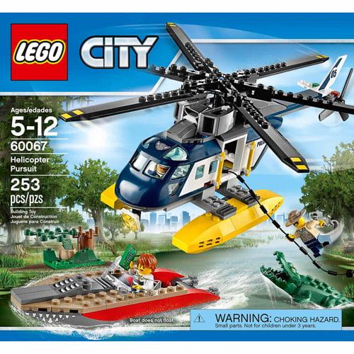 Lego Ninjago Invitations as good invitations layout