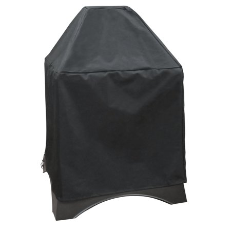 - Landmann Grandezza Outdoor Fireplace Cover