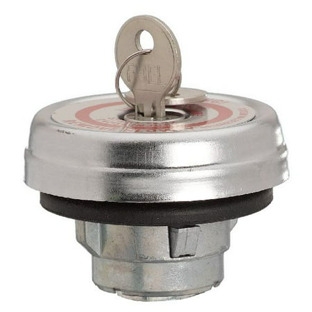 F F C B D F E Dc Eb C E Ef Ea E D on Acura Integra Thermostat Replacement