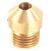 VULCAN HART 00-010901-00031 Orifice,Spud G2790116