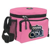 ODU Lunch Bag Old Dominion University Cooler Lunchbox