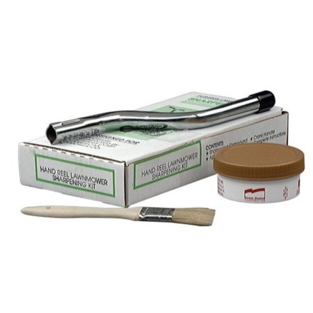 american lawn mower company sk-1 sharpening kit Lawn Mower Sharpening Kit