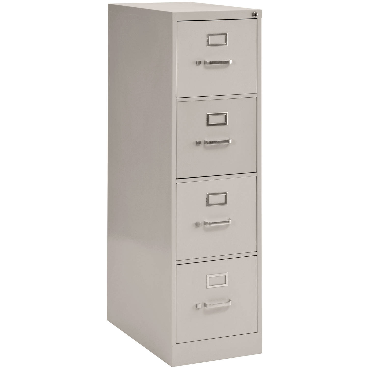 contract furniture cabinets drawers bisley drawer view enlarged economy storage filing cabinet metal dams office