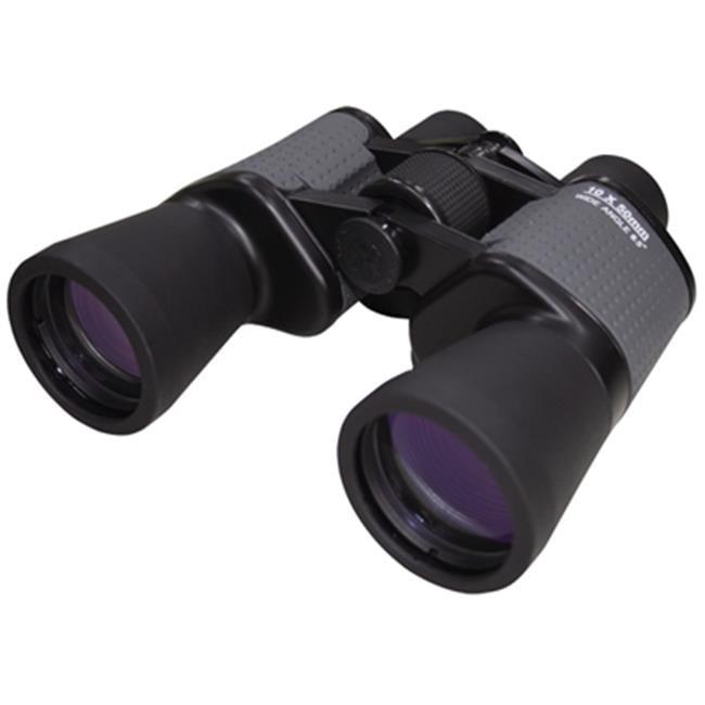 Vixen Porro Prism Binocular SZL 8x40 ZWCF by Vixen