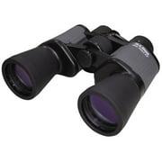 Vixen Porro Prism Binocular SZL 8x40 ZWCF