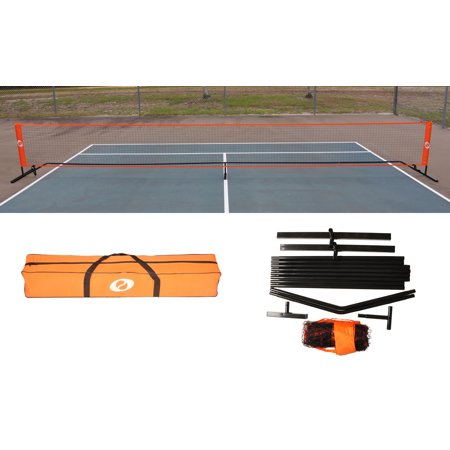 0454f14f9 Optima Pickleball Net