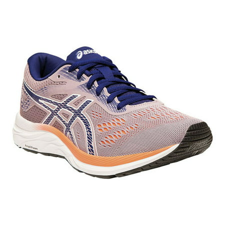 Women's ASICS GEL-Excite 6 Running Shoe