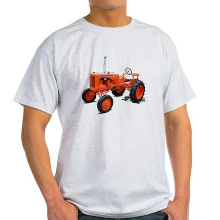 CafePress - The Model B - Light T-Shirt - CP