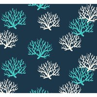 Jordan Manufacturing Outdoor Fabric By The Yard, Isadella Oxford