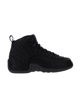 hot sale online 88760 eb571 Product Image Kids Air Jordan 12 XII Retro (GS)