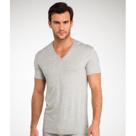 Polo Ralph Lauren Supreme Comfort T Shirt 2 Pack Com