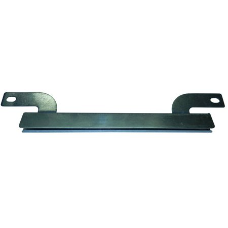 Stainless Steel Burner Replacement for Gas Grill Model Brinkmann - Brinkman Gas Grill Burners
