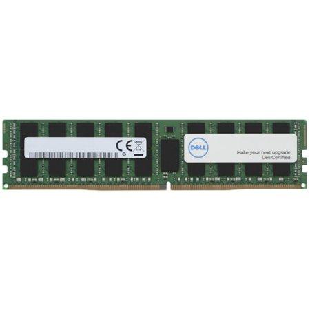 Dell Memory Upgrade 8gb 1rx8 Ddr4 Sodimm 2400mhz Walmart Com