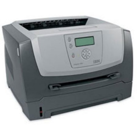 IBM Refurbish InfoPrint 1622 Express Laser Printer (39V1699) - Seller Refurb