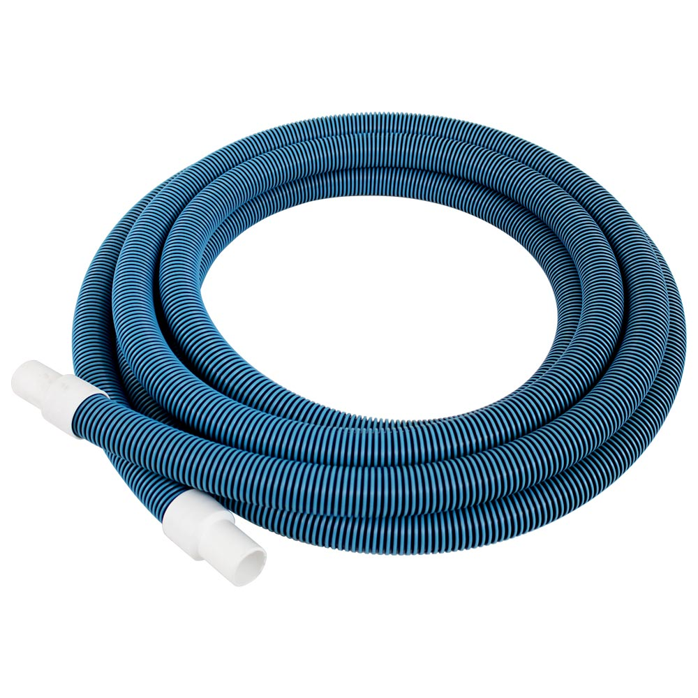 Haviland Forge Loop Vacuum Hose for Swimming Pools, 30' x 1.25""