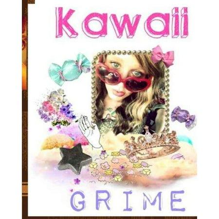 Kawaii Grime - image 1 de 1