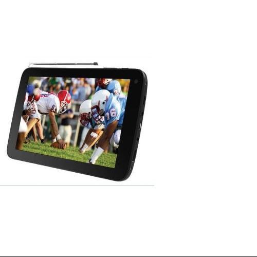"Supersonic Matrix MID 7"" Touchscreen Tablet w/ Dual Core Processor & 8GB Memory"