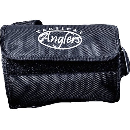Tactical Angler Assault Pouch Tackle & Lure Bag [Choose Color]