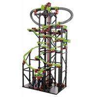 Fischertechnik Dynamic XXL Construction Set