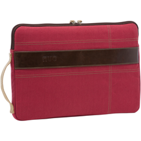 Nuo Eco Friendly Tablet Sleeve   Pt    100135