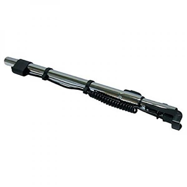 Image of AirVac Central Vacuum Metal Telescopic Wand (VMTC)