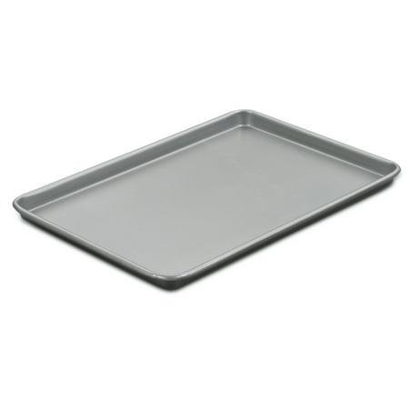 Cuisinart Chefs Classic Bakeware 15u0022 Baking Sheet