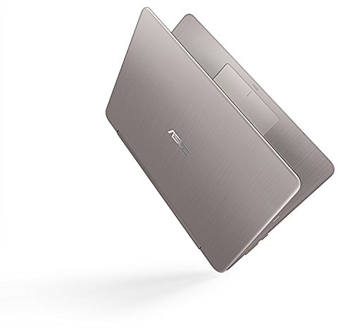 Asus Transformer Book Flip Tp200sa-edu 64 Gb Net-tablet P...