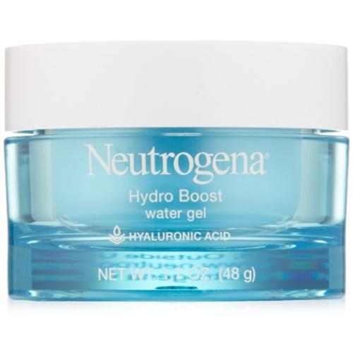Neutrogena Hydro Boost Water Gel 1.7 oz (Pack of 3)