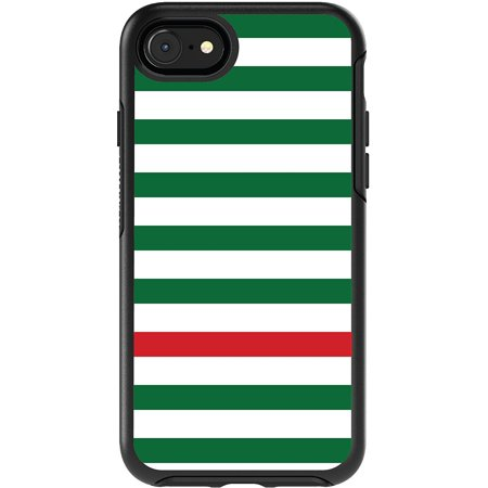 new arrival 0ce36 337f3 OtterBox SYMMETRY SERIES Case For iPhone 7 & 8 - Multi Color