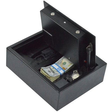 Biometric Fingerprint Drawer Safe