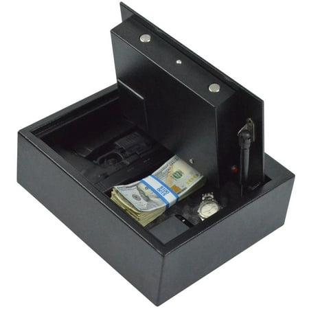 Biometric Fingerprint Drawer Safe