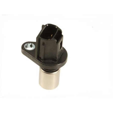 For Scion xA xB Toyota Echo Prius Yaris Camshaft Cam Position Sensor