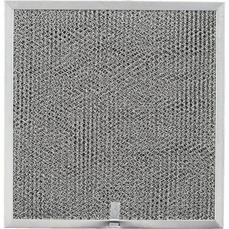 Broan-Nutone Quiet Hood Range Hood Filter