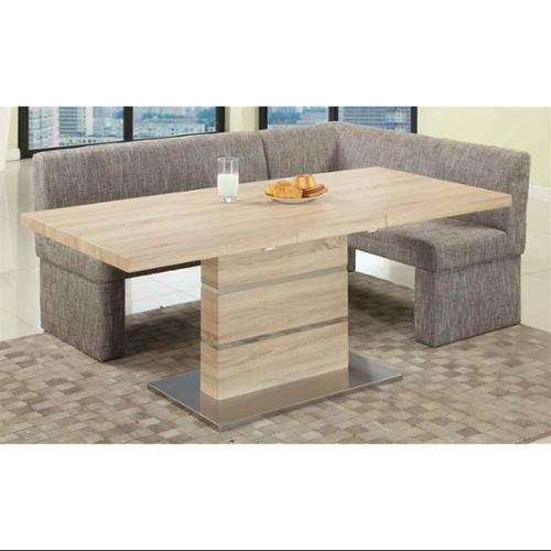 2-Pc Dining Table Set