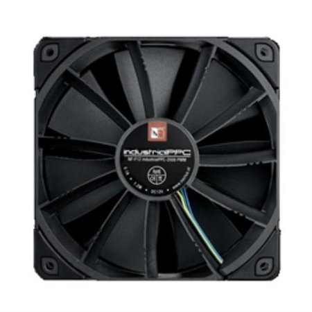 Asus Coolers (ASUS ROG Ryujin 240 RGB AIO Liquid CPU Cooler 240mm Radiator (Dual 120mm 4-pin Noctua iPPC PWM Fans) with LIVEDASH OLED Panel and FanXpert)