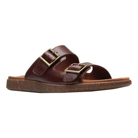 Men's Clarks Vine Cedar Slide ()