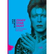 Ziggy Stardust - eBook