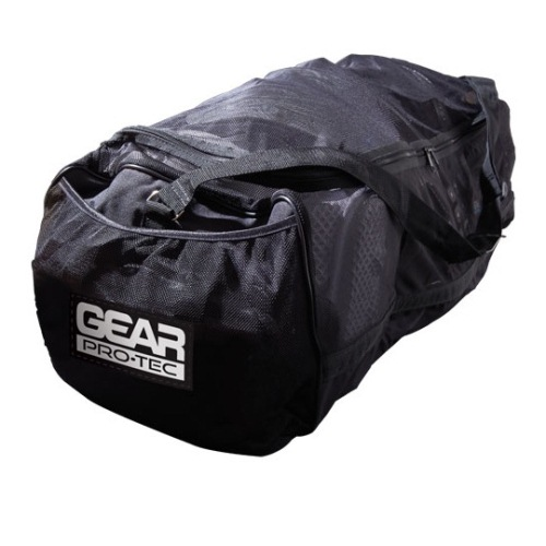 Football Equipment Bag, Z Cool by Gear Pro Tec