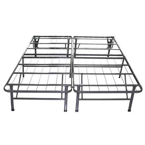 Best Price Quality Best Price Quality Innovative Box Spring & Bed Frame Foundation