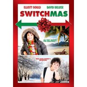 Switchmas (DVD)