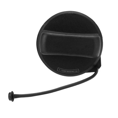 For Honda Civic Odyssey Accord Fit CR-V Insight Pilot Fuel Petro Filler Gas Cap ()