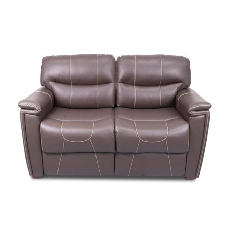 Lippert Components 377706 Sofa Thomas Payne Furniture  - image 1 de 1